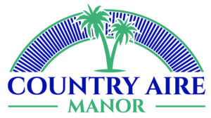 Country Aire Manor